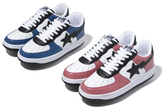a-bathing-ape-cement-bape-sta-1