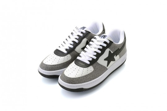 a-bathing-ape-cement-bape-sta-2
