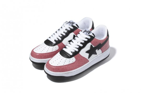 a-bathing-ape-cement-bape-sta-3