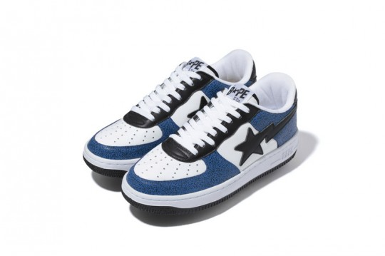a-bathing-ape-cement-bape-sta-4