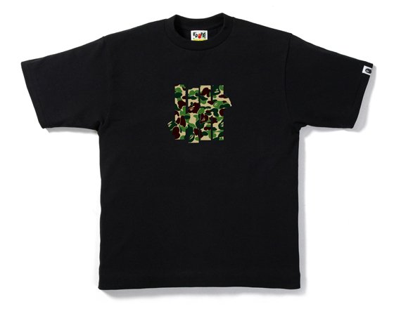 a-bathing-ape-undftd-capsule-collection-detailed-look-2
