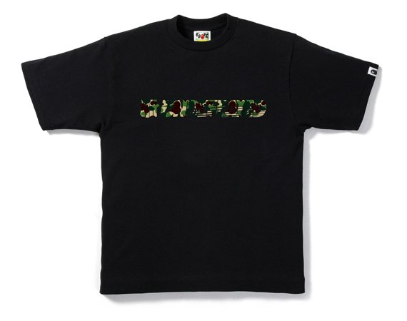 a-bathing-ape-undftd-capsule-collection-detailed-look-4