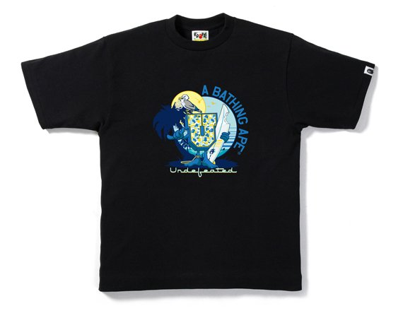 a-bathing-ape-undftd-capsule-collection-detailed-look-6