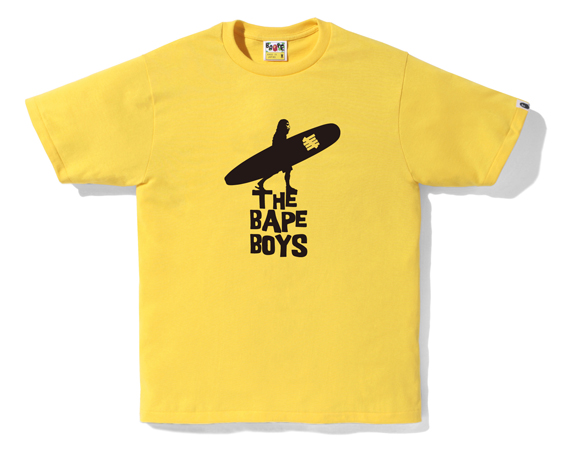 a-bathing-ape-undftd-capsule-collection-detailed-look-9