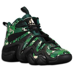 adidas Crazy 8 'Camo'