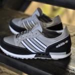 adidas Originals Phantom OG – Fall 2012