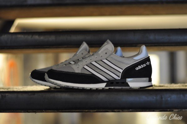 adidas Originals Phantom OG - Fall 2012