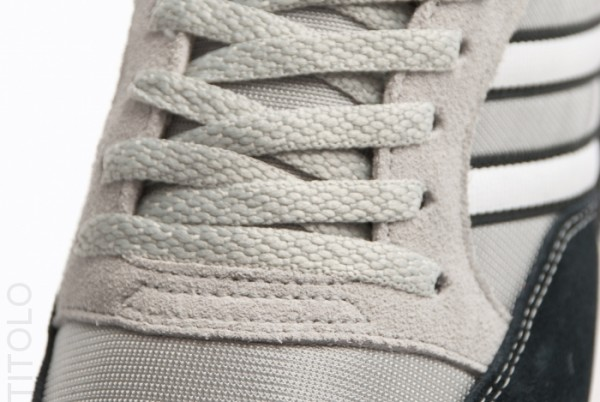 adidas Originals Phantom OG 'Ice Grey/Black/White' - Another Look
