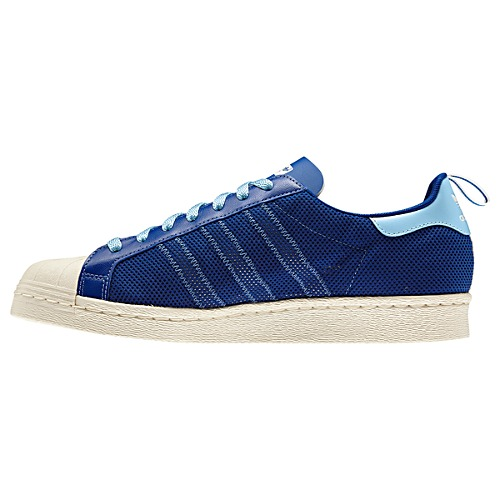 adidas Originals Superstar 80s 'kzKLOT' - Now Available