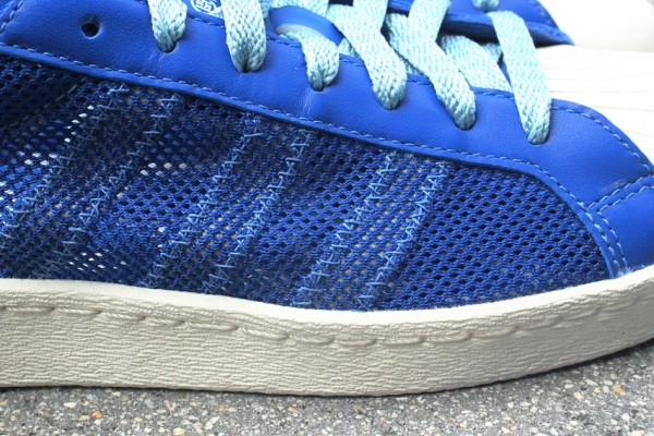 adidas Originals Superstar 80s 'kzKLOT' at Mr. R Sports
