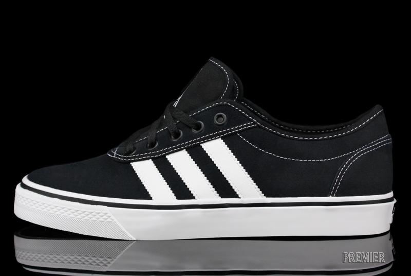 adidas adi Ease 'Black/White'