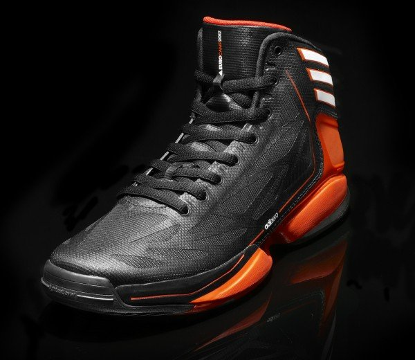 adidas-adizero-crazy-light-2-eurocamp-edition-2