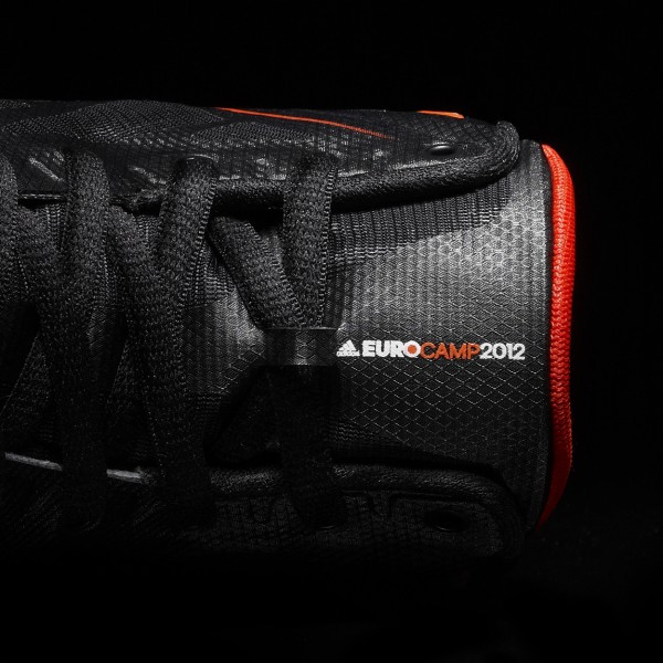 adidas-adizero-crazy-light-2-eurocamp-edition-3