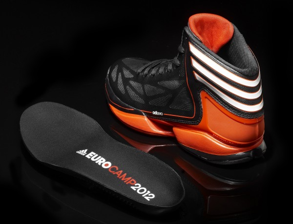 adidas-adizero-crazy-light-2-eurocamp-edition-4