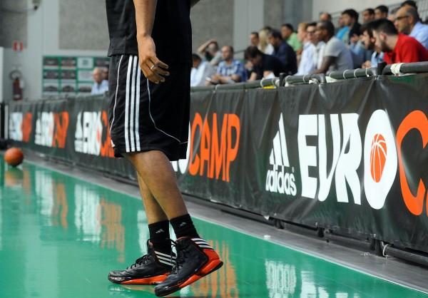 adidas-adizero-crazy-light-2-eurocamp-edition-5