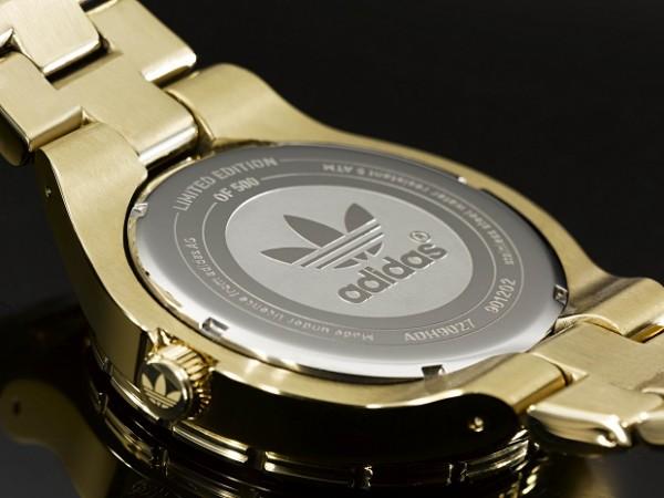 adidas-originals-40th-anniversary-trefoil-watch-2