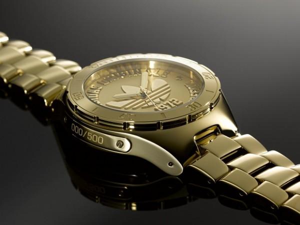 adidas-originals-40th-anniversary-trefoil-watch-3