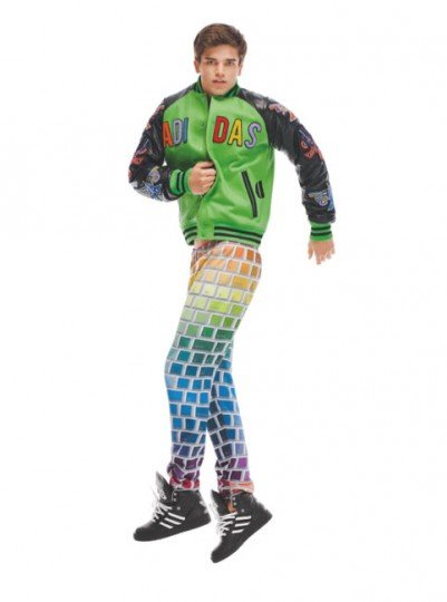adidas-originals-by-jeremy-scott-fall-winter-2012-collection-preview-10