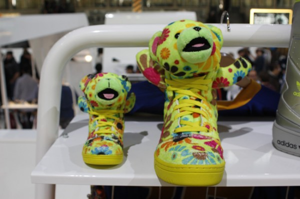 adidas-originals-by-jeremy-scott-fall-winter-2012-collection-preview-11