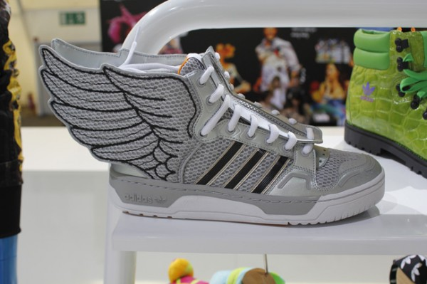 adidas-originals-by-jeremy-scott-fall-winter-2012-collection-preview-5