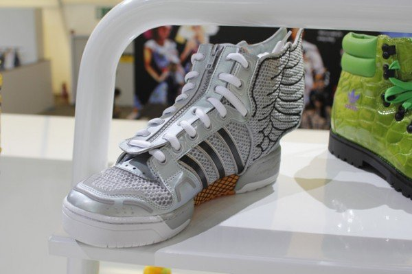 adidas-originals-by-jeremy-scott-fall-winter-2012-collection-preview-7