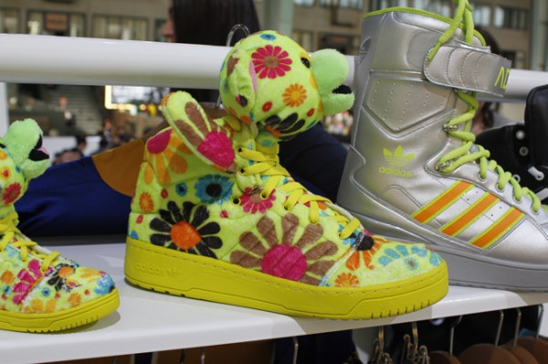 adidas-originals-by-jeremy-scott-fall-winter-2012-collection-preview-9