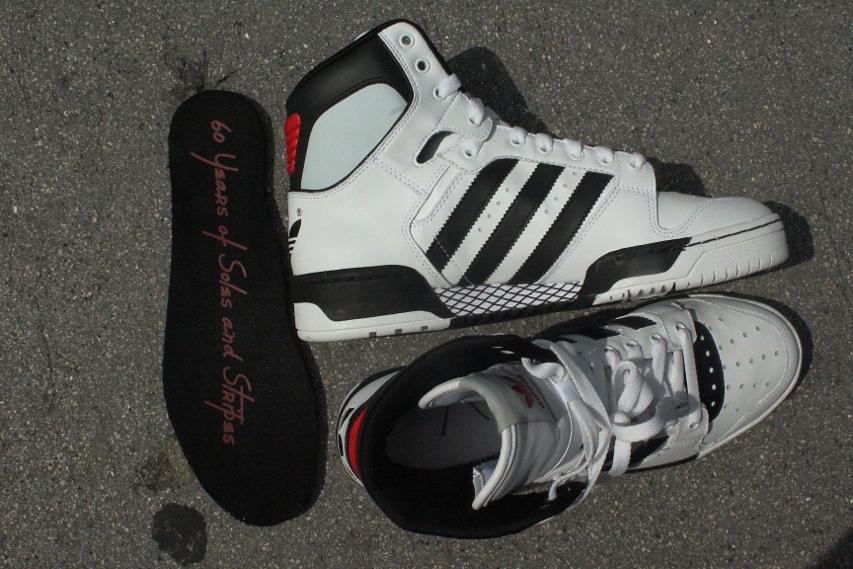 adidas-originals-conductor-hi-white-black-at-mr-r-sports-1