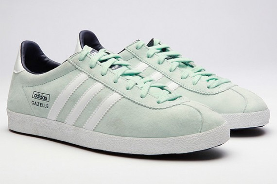 adidas-originals-gazelle-ice-cream-pack-2