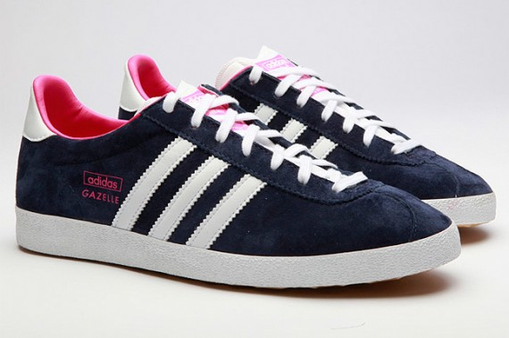 adidas-originals-gazelle-ice-cream-pack-3