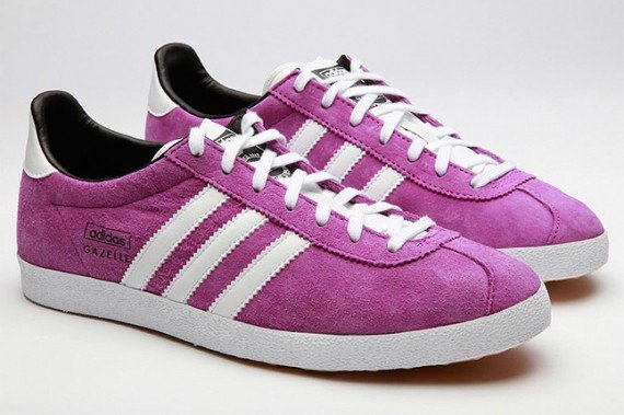 adidas-originals-gazelle-ice-cream-pack-4