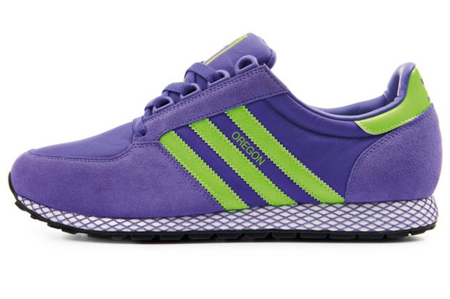 adidas-originals-oregon-size-2