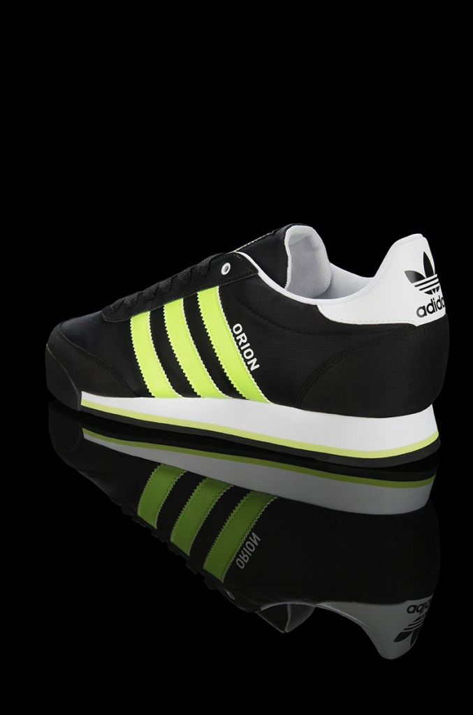 adidas-originals-orion-2-3