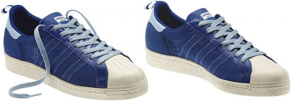 adidas-originals-superstar-80s-clot-textile-3