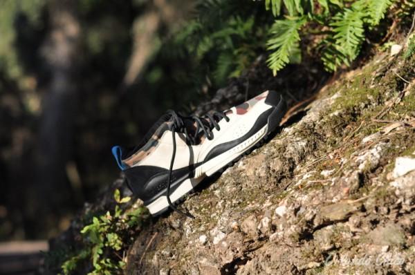 adidas-originals-torsion-c.u.-camo-2