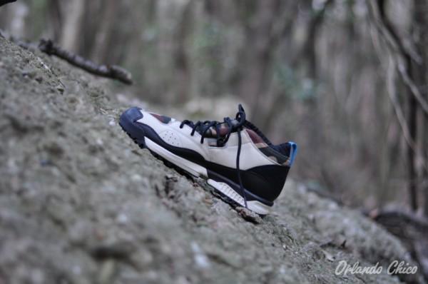 adidas-originals-torsion-c.u.-camo-3
