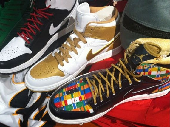 air-jordan-1-olympic-pack-release-date-announced