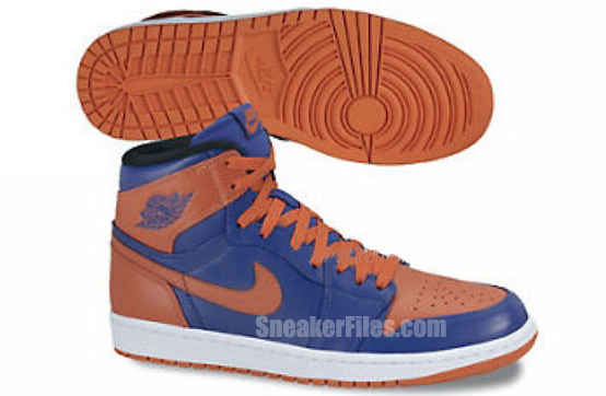 air-jordan-1-retro-high-blueorange-coming-2013