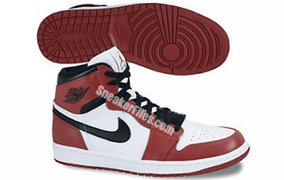 air-jordan-1-retro-high-whiteblack-red-coming-2013