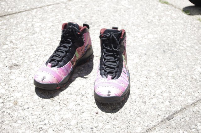 air-jordan-10-fresh-prince-of-bel-air-custom-1