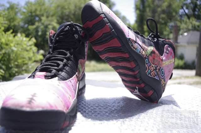 air-jordan-10-fresh-prince-of-bel-air-custom-2