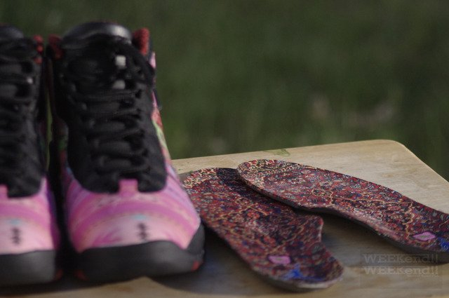 air-jordan-10-fresh-prince-of-bel-air-custom-4