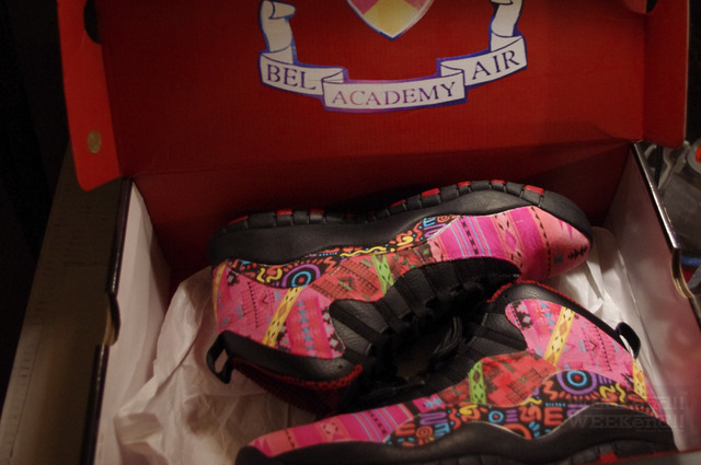 air-jordan-10-fresh-prince-of-bel-air-custom-8