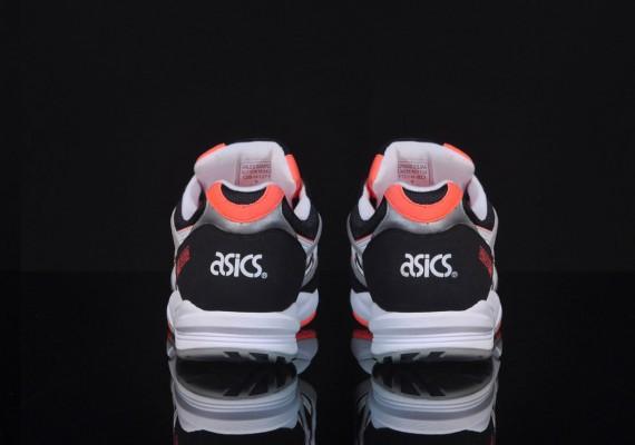 asics-gel-saga-orange-blaze-at-afew-6