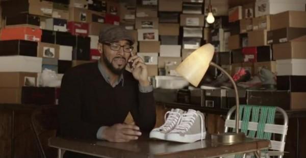 charles-schwab-sneakerhead-commercial-2