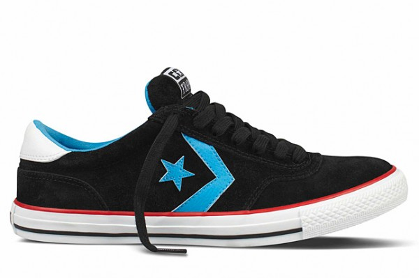 converse-launches-cons-trapasso-pro-ii-2