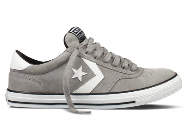 converse-launches-cons-trapasso-pro-ii-3