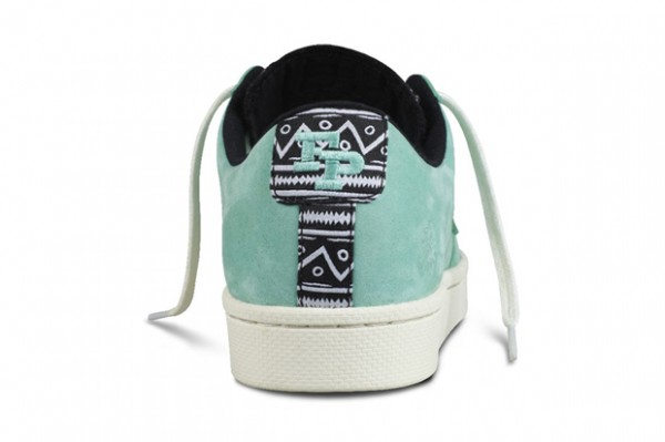 footpatrol-x-converse-first-string-pro-leather-lo-3