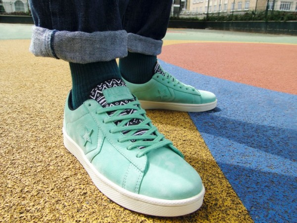 footpatrol-x-converse-first-string-pro-leather-pack-release-date-info-10