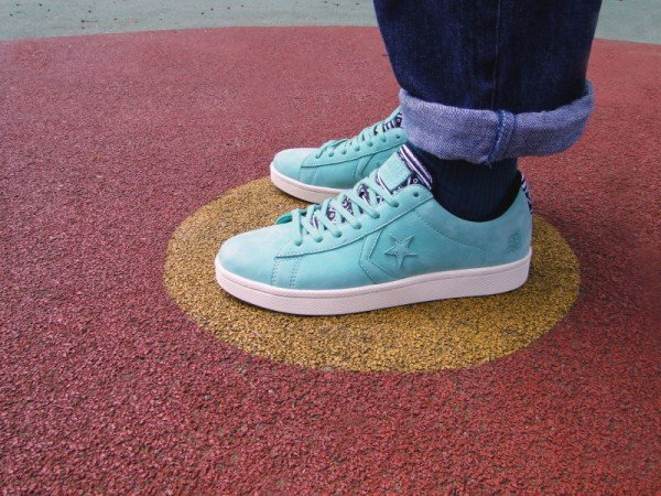 footpatrol-x-converse-first-string-pro-leather-pack-release-date-info-13