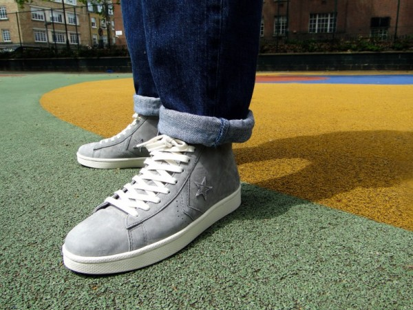 footpatrol-x-converse-first-string-pro-leather-pack-release-date-info-2